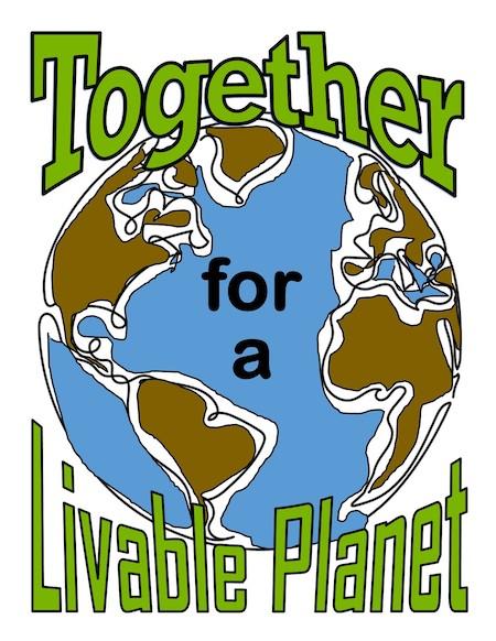 Livable Planet MN